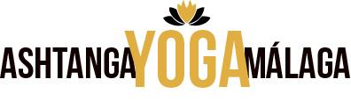Ashtanga Yoga Málaga
